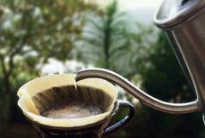 Cafeココチ