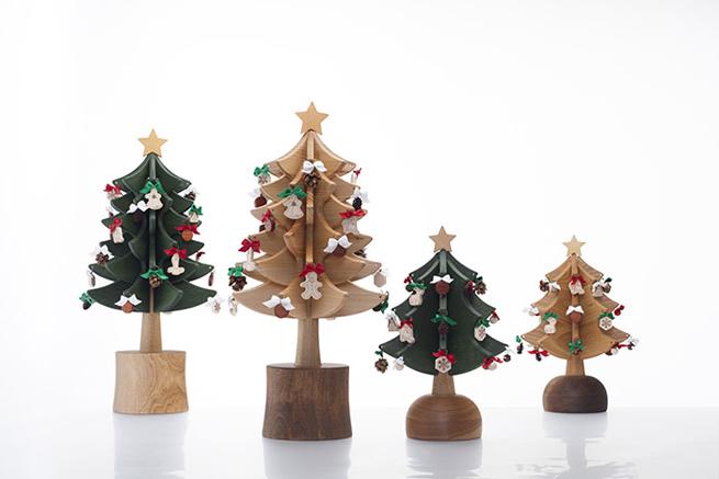 tree_all_2014-v