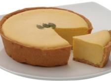 sweets-cake-pumpukin-thumb-360xauto-357